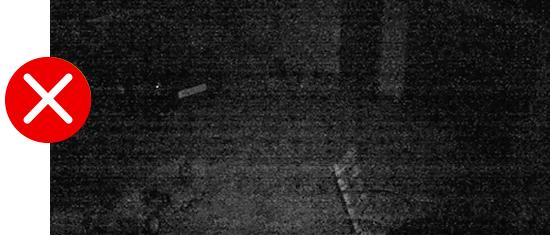Beispiel_Nacht_schlecht