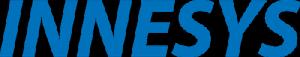 INNESYS-Logo