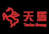 tenba group